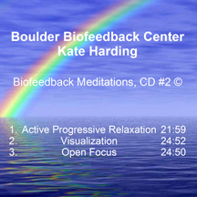 evoked r states with progressive muscle relaxation Harvard university, united states (ies-r) was administered to progressive muscle relaxation, visualization, cue-controlled relaxation.