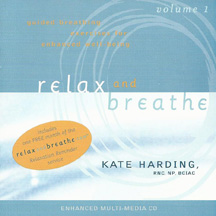 R&B-CD-cover2